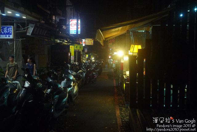 2015.09.13-宵夜街.jpg
