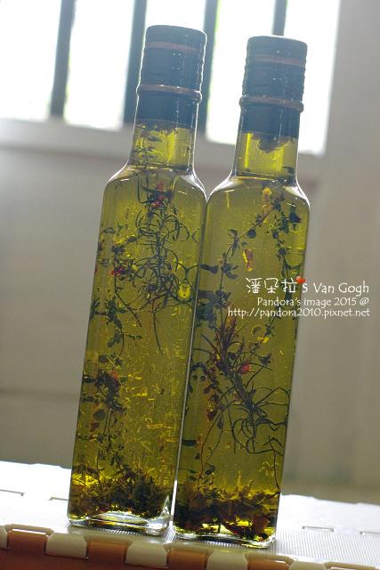 2015.08.29-(米森)花草橄欖油-.jpg