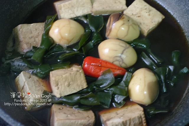 2015.09.02-茶葉滷味(蛋、海帶結、豆腐).jpg