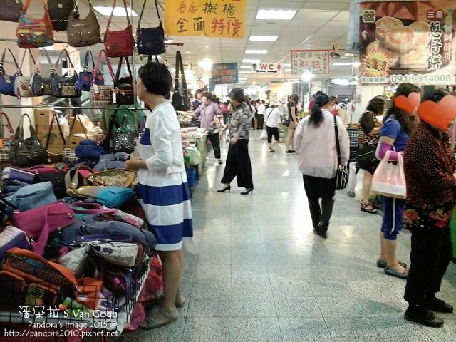 2015.09.09-竹蓮市場-.jpg