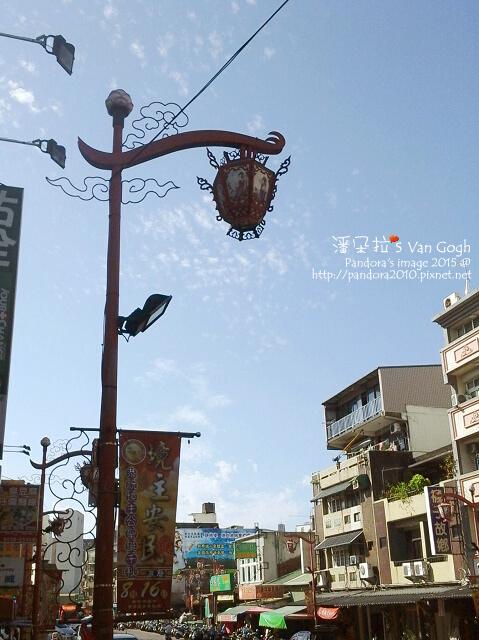 2015.09.09-竹蓮街-2.jpg