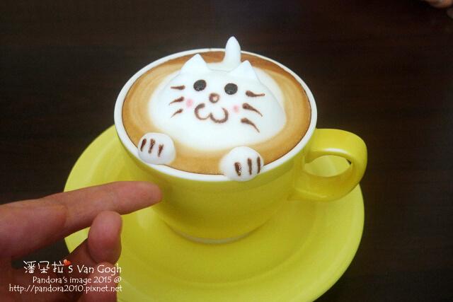 2015.09.09-羅塔仕咖啡.jpg