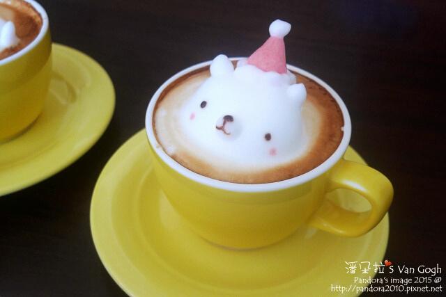 2015.09.09-羅塔仕咖啡-.jpg
