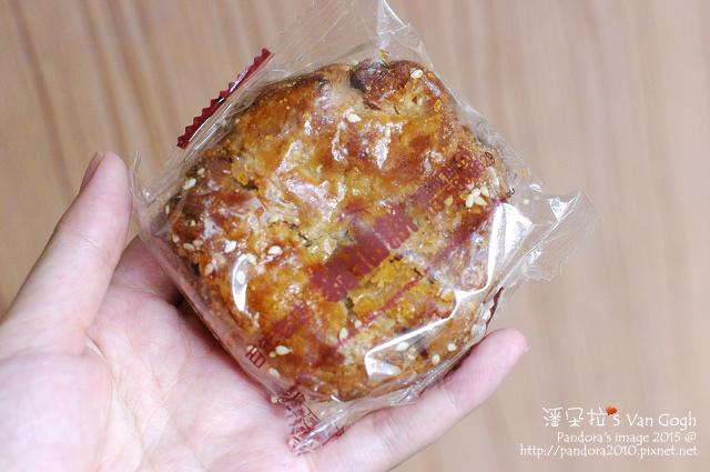 2015.09.14-(建成餅舖)豬油餅.jpg