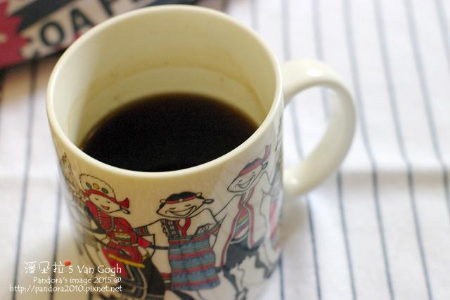 2015.09.25-熱美式咖啡.jpg