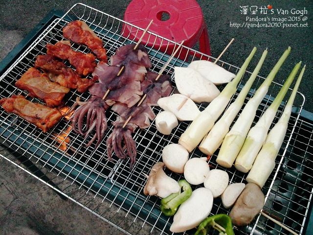 2015.09.26-中秋烤肉-4.jpg
