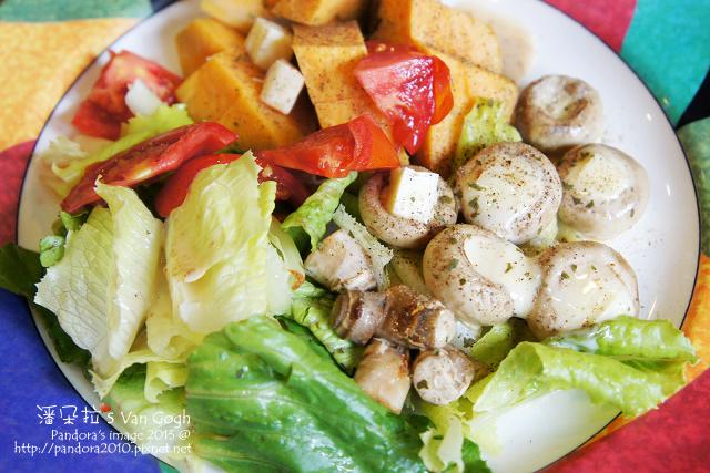 2015.10.01-地瓜、起司蘑菇、蘿蔓番茄沙拉-.jpg