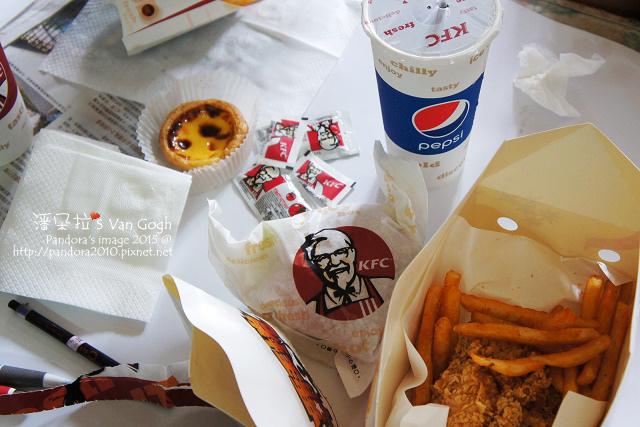 2015.10.03-(KFC)重量級XL套餐-2.jpg