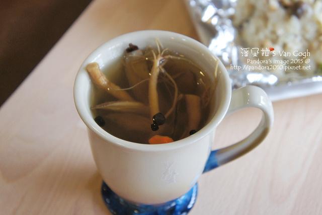 2015.10.05-漢方活力茶.jpg