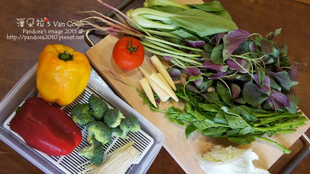 2015.10.10-(健健美3號套餐)食材。蔬菜蕈菇-3.jpg