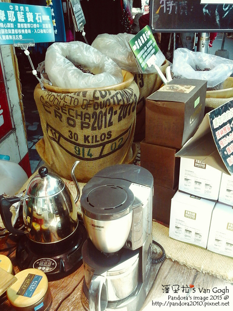 2015.10.23-原森咖啡-4.jpg