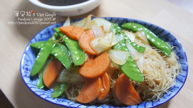 2015.10.29-三色蔬菜炒米粉.jpg