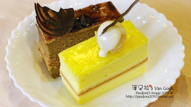 2015.11.01-(百樂)彌月蛋糕.jpg