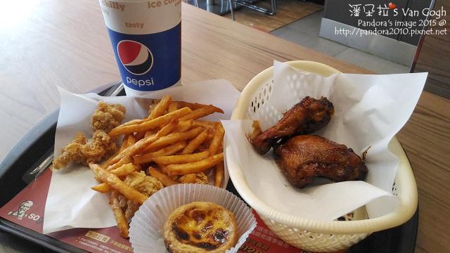 2015.11.15-KFC.jpg