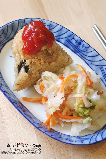 2015.12.22-肉粽、台式泡菜.jpg