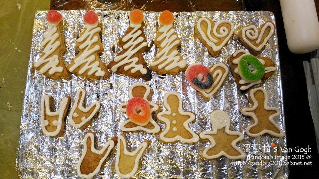 2015.12.20-聖誕餅乾.jpg