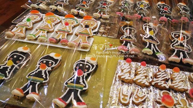 2015.12.20-聖誕薑餅人-4.jpg