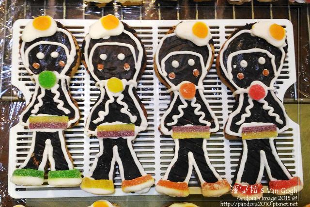 2015.12.20-聖誕薑餅人-No.44、45、46、47.jpg