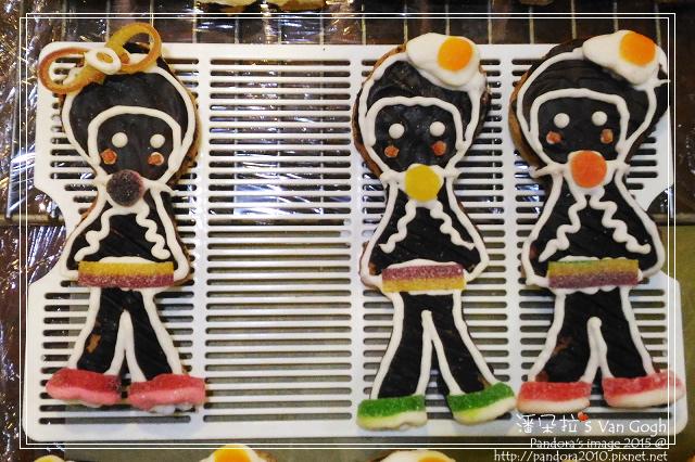 2015.12.20-聖誕薑餅人-No.48、49、50、51.jpg