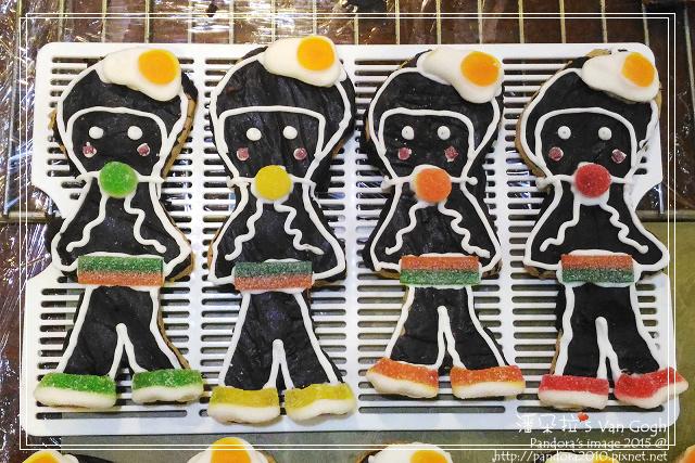 2015.12.20-聖誕薑餅人-No.52、53、54、55.jpg
