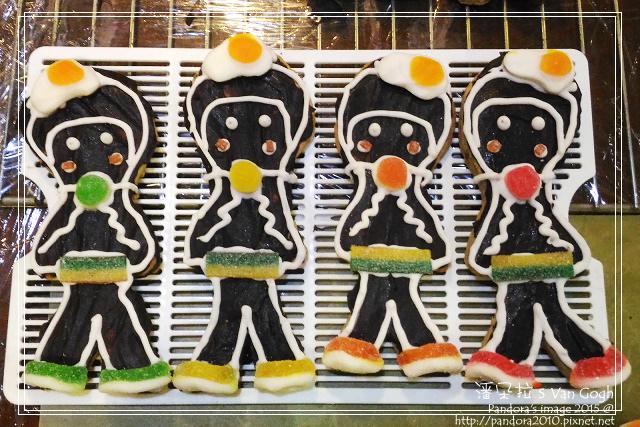 2015.12.20-聖誕薑餅人-No.60、61、62、63.jpg