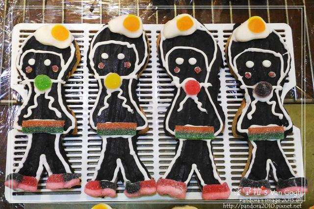 2015.12.20-聖誕薑餅人-No.56、57、58、59.jpg
