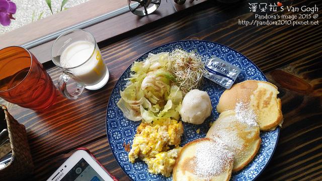 2015.12.02-(日与夜)早午餐.jpg