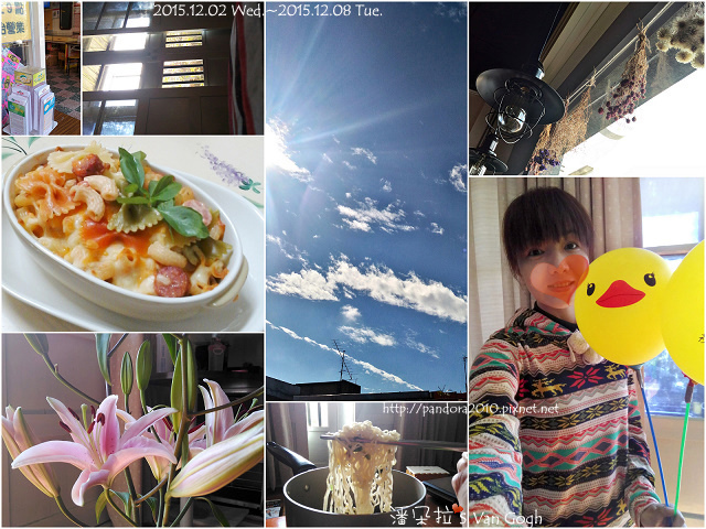2015.12.08-Pandora's life.jpg