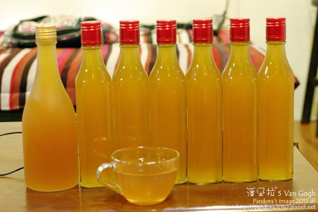 2015.12.30-特調小李子酒.jpg
