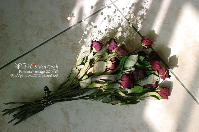 乾燥花-2.jpg