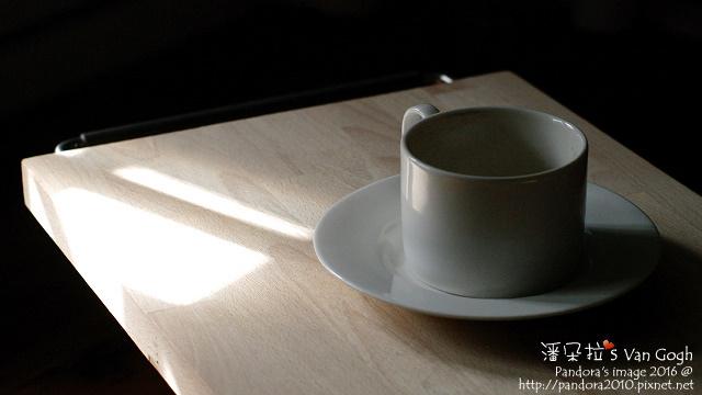 2016.01.04-咖啡杯.jpg