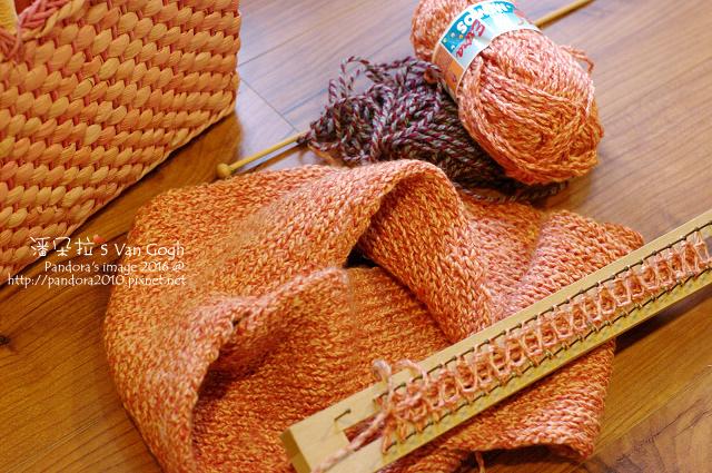 2016.01.19-釘板圍巾.jpg