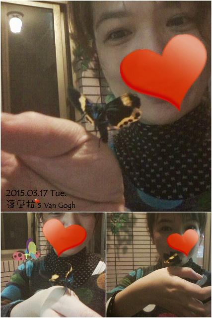 2015.03.17-ME&阿福-0.jpg