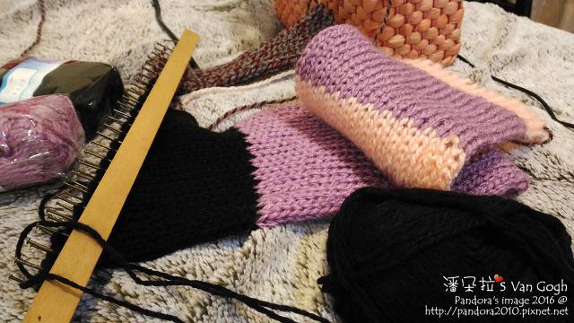 2016.01.25-釘板圍巾.jpg