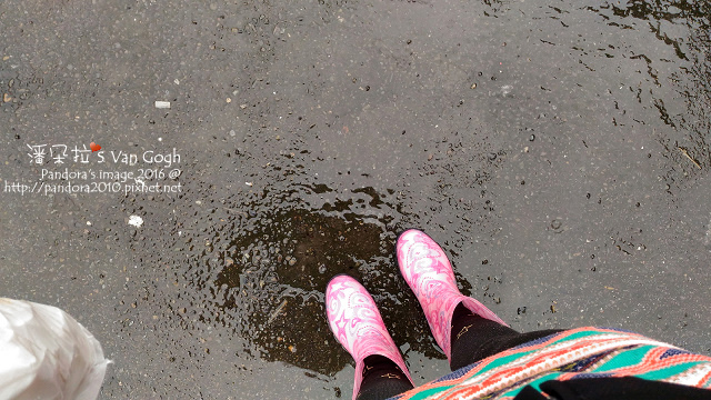 2016.01.29-雨鞋.jpg