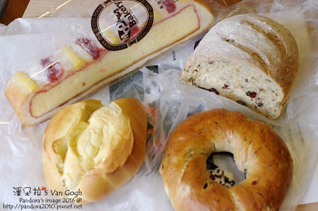 2016.02.02-(新竹牧場)麵包.jpg