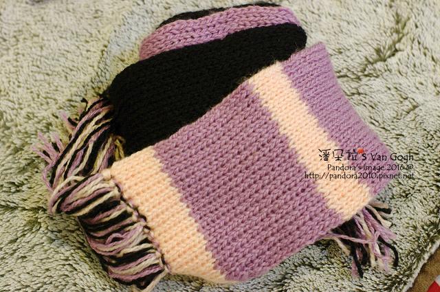 2016.02.04-釘板圍巾.jpg