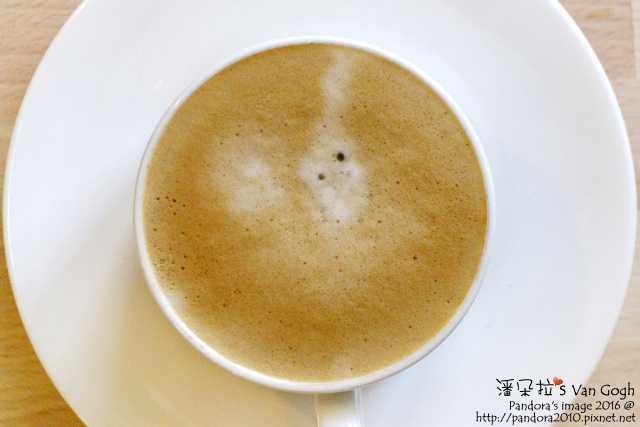 2016.02.08-潘式咖啡占卜.jpg
