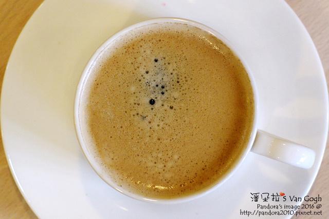 2016.02.15-潘式咖啡占卜.jpg