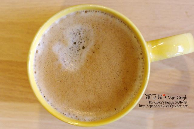 2016.02.20-潘式咖啡占卜.jpg
