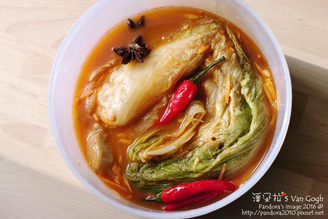 2016.02.24-泰式紅咖哩泡菜.jpg