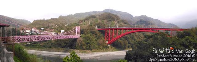 2016.03.06-羅浮橋