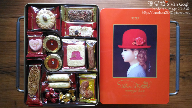 2016.03.10-紅帽子禮盒.jpg
