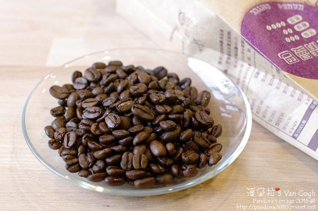 2016.03.11-(UCC)熱情曼巴咖啡豆.jpg
