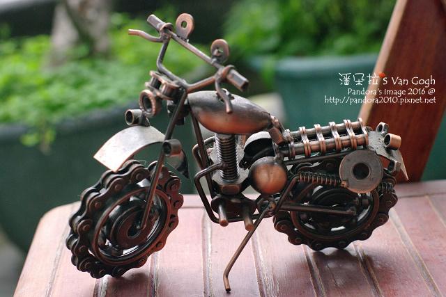 2016.03.21-手工藝品。摩托車.jpg