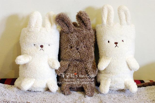 2016.03.30-毛毯兔.jpg