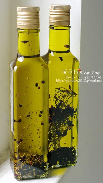 2016.04.08-花果橄欖油.jpg