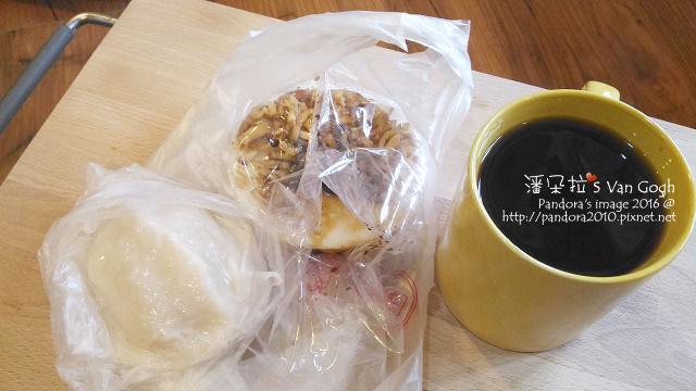 2016.04.09-客家菜包、水粄、曼巴圓舞曲咖啡.jpg
