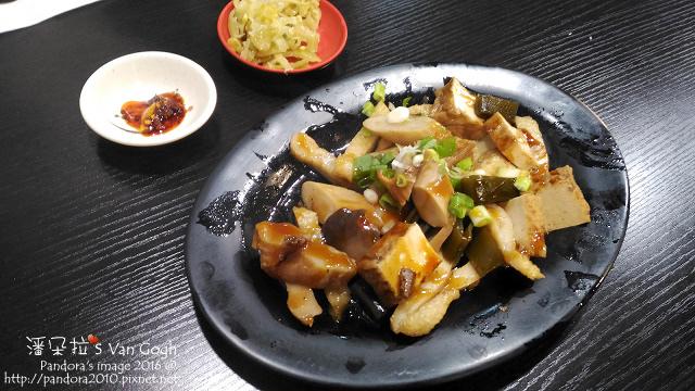 2016.04.10-(辛辣學)哨子麵、小菜.jpg