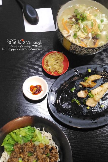 2016.04.10-(辛辣學)哨子麵、小菜-.jpg